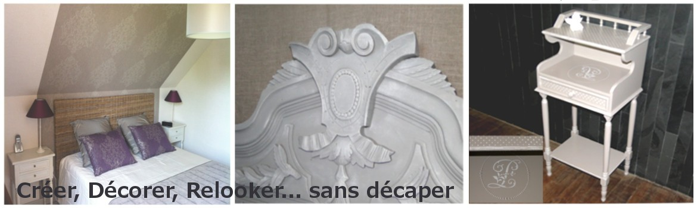 And Creation Décoration d'intérieur